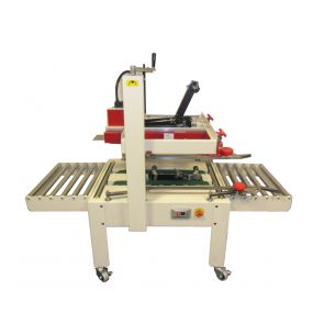 Carton Case Taping Machine
