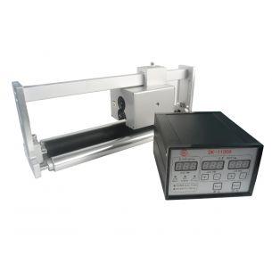 DK 1100A Ink Roll Coding Machine 300 p/min
