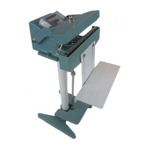 Foot Operated Heat Sealer 400mm