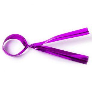 Pink Twist Ties