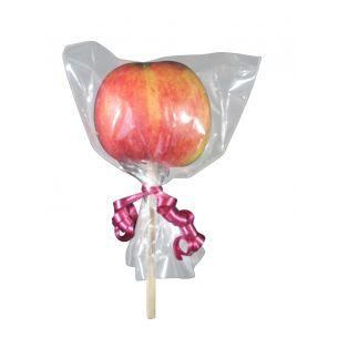 Toffee Apple Bags
