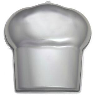 cupcake cake pan