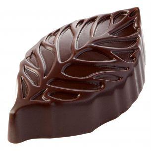 Chocolate Mould - Ramon Huigsloot