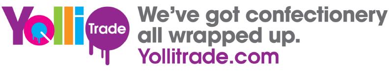 Yolli Trade